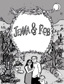 Jenna&Rob2