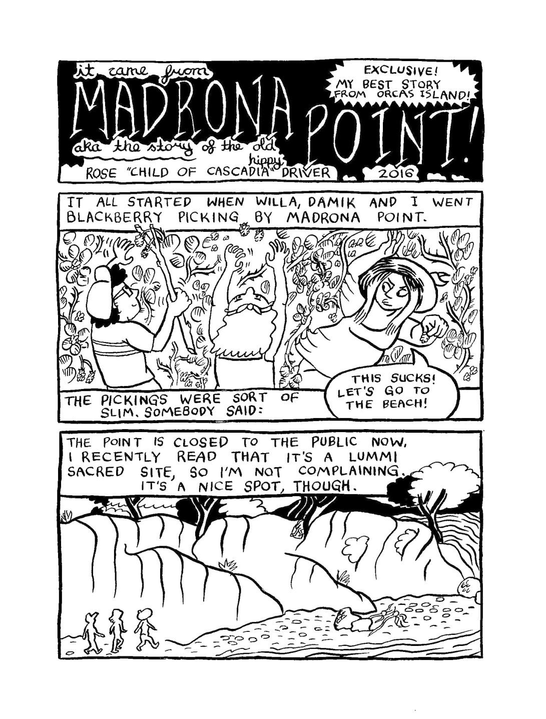 madrona1